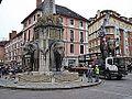 Dépose des éléphants, Chambéry 2014 (nord-ouest) 4.JPG