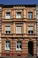 Düren Denkmal-Nr. 1-103, Holzstraße 68 (280).jpg
