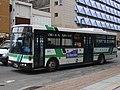 Dōhoku bus A200F 0718.JPG