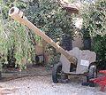 D-44-85mm-gun-batey-haosef-1.jpg