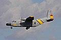 D.3B-7 Casa C.212 Spanish AF PMI 27SEP10 (5033554400).jpg