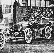 D.A. Brown on his Maxim 16 HP (1000 miles Trials 1903).jpg