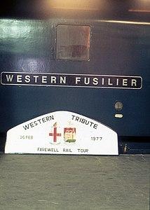 D1023 Western Fusilier nameplate.jpg