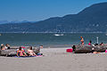 D6B 9817 - Kitsilano Beach (18791719171).jpg