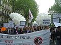 DADVSI protest 07836.jpg
