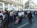 DADVSI protest 07902.jpg