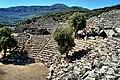 DALYAN-KAUNOS - panoramio.jpg
