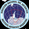 DAN-IAA logo.png