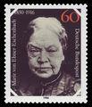 DBP 1980 1057 Marie von Ebner-Eschenbach.jpg