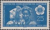 DDR 1959 Michel 706 Spiele..JPG