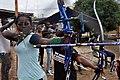 DEGAN Gabin ( archery).jpg