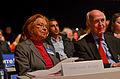 DIE LINKE Bundesparteitag 10. Mai 2014-34.jpg