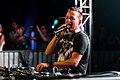 DJ Sash - 2016254215751 2016-09-10 Sunshine Live - Die 2000er Live on Stage - Sven - 1D X II - 0057 - AK8I8365 mod.jpg