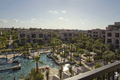 DL2A---Four-Seasons-Marrakech-ok-(10).png