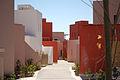 DL2A Club med Taba Sinaï Bay Egypte 8.jpg