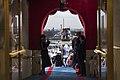 DOD supports 58th Presidential Inauguration, inaugural parade 170120-D-NA975-0288.jpg