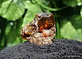 DOMINICAN YELLOW GREEN AMBER STONE- DR Fine Jewels.jpg