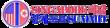 DPRK–USA Singapore Summit (US logo).png