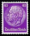 DR 1932 472 Paul von Hindenburg.jpg