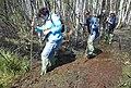 DSC0878 Міжрічинський регіональний ландшафтний парк.jpg