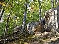 DSCN0835 Скелі Довбуша.jpg