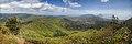 DSCN6750 Panorama (6454007161).jpg