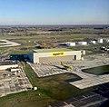 DTW Spirit Maintenance Hangar.jpg