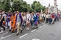 DUBLIN 2015 LGBTQ PRIDE PARADE (WERE YOU THERE) REF-106038 (18588205834).jpg