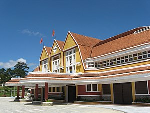 Da Lat train station 37.jpg