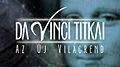 Da Vinci Titkai.jpg