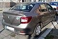 Dacia Logan II Rear.jpg