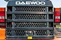 Daewoo Mega 200-V, Dépôt Sandweiler-103.jpg