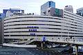 Dai-Hanshin Building Osaka Japan02-r.jpg