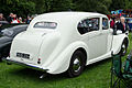 Daimler DE27 (1949) 9682996518.jpg
