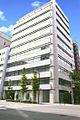 Daiwa八丁堀駅前ビル.jpg