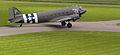Dakota Day 2006 Aviodrome Lelystad (6662638743).jpg