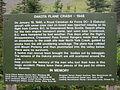 Dakota Plane Crash - 1946 (2820266258).jpg