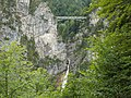 Dal castello di Neuschwanstein - panoramio.jpg