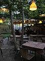 Dalan Restaurant - 4.JPG