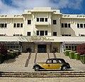 Dalat Palace Hotel 00.jpg