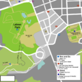 Dalian central map C.png