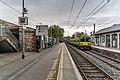 Dalkey Railway Station - Dublin Area Rapid Transit Station (DART) - panoramio (2).jpg