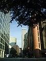 Dallas, TX, USA - panoramio (1).jpg
