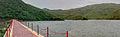 Dam of San Juan 2.jpg