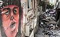 Damages after 2020 Beirut explosion 4.jpg