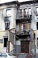 Damages in Mariupol 2014 - 0051.jpg
