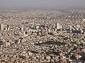 Damaskus, Stadtansicht.JPG