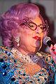 Dame Edna (7105781411).jpg