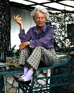 Gracie Fields Dame Gracie Fields Allan Warren.jpg