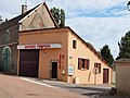 Dampierre sous Bouhy-FR-58-caserne des pompiers-a2.jpg